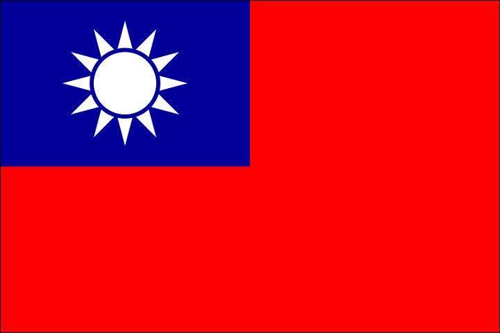 Flag_of_the_Republic_of_China_(Taiwan)